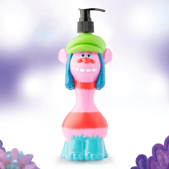 Dreamworks Trolls Cooper Pump