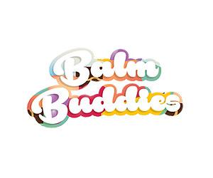 Balm Buddies