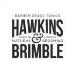Hawkins Brimble (1)