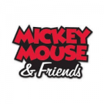 Mickey Mouse friends logo (1)