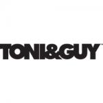 Toni&Guy logo (1)