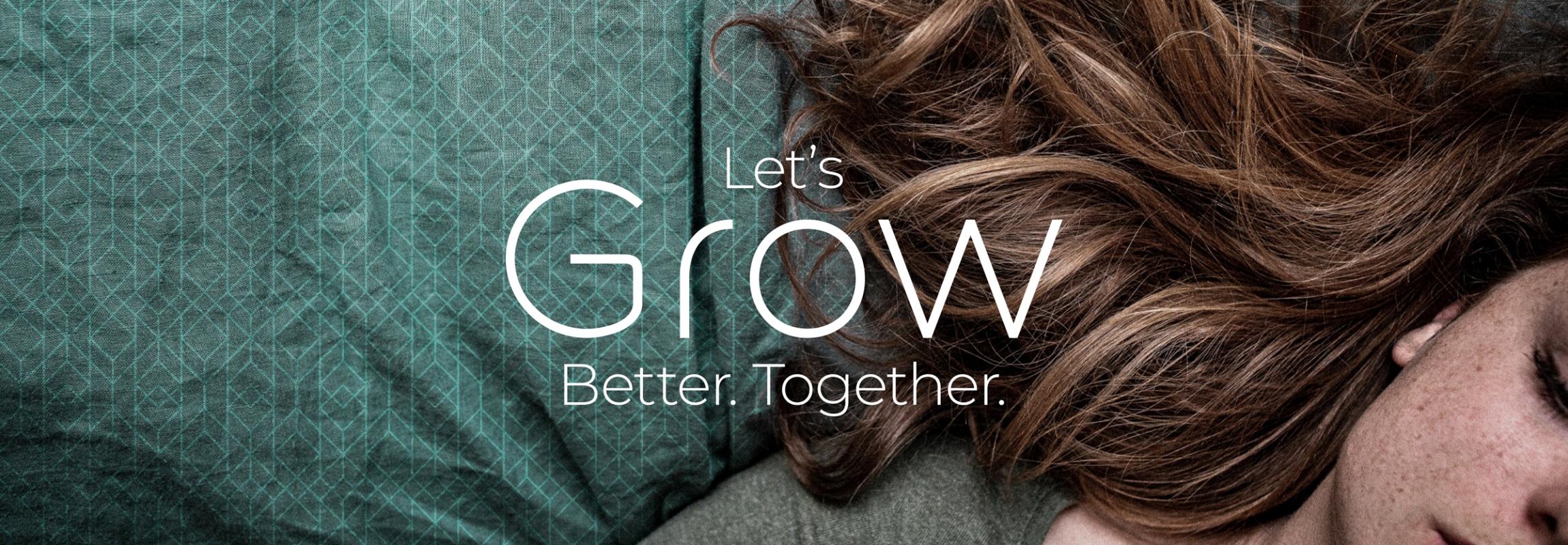 Grow_Haircare_Desktop Banner_2400x995