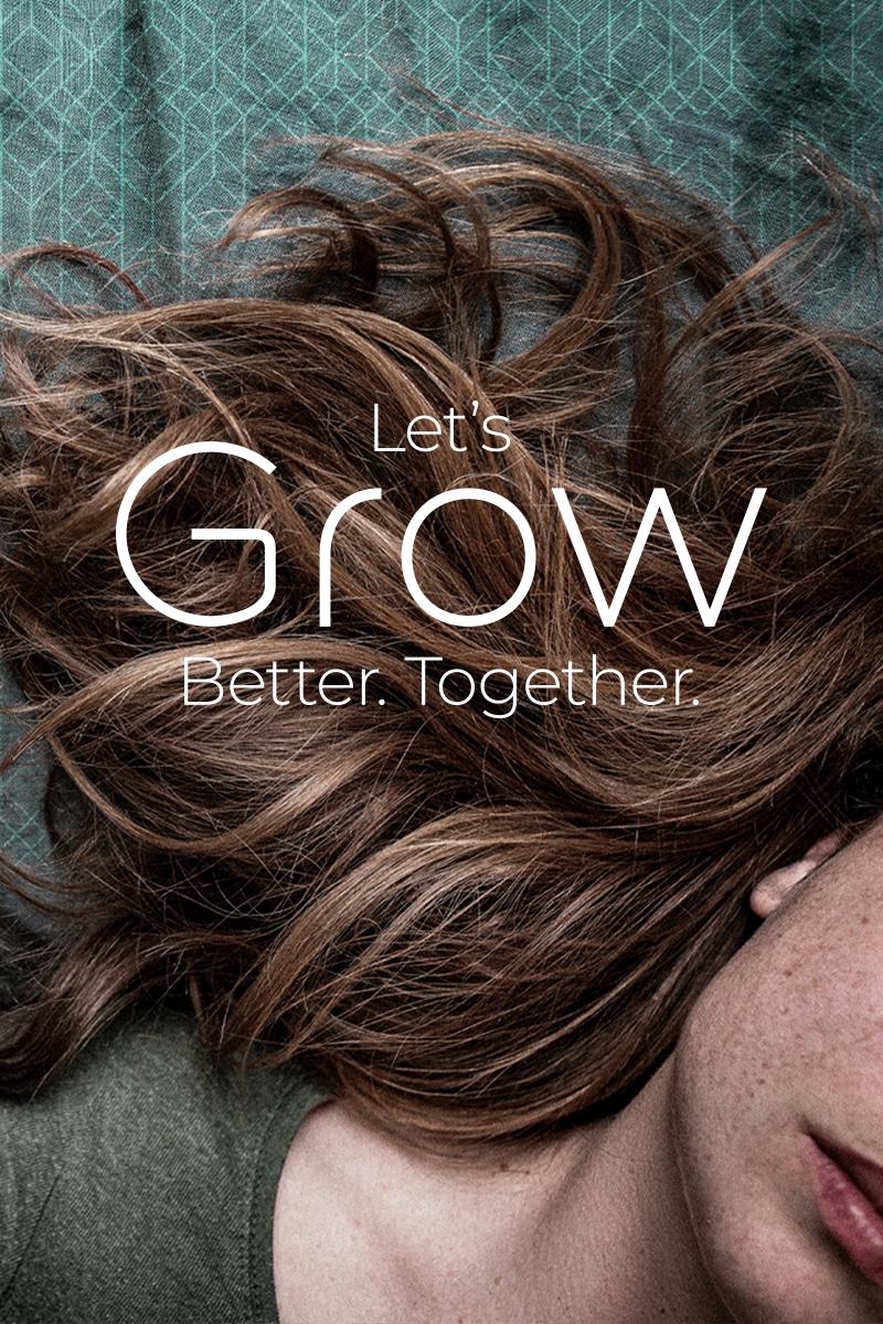Grow_Mobile_Slider_800x1200px-2