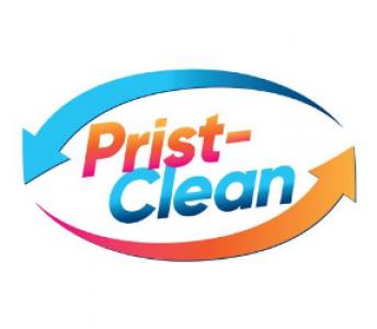 Prist Clean