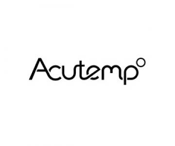Acutemp