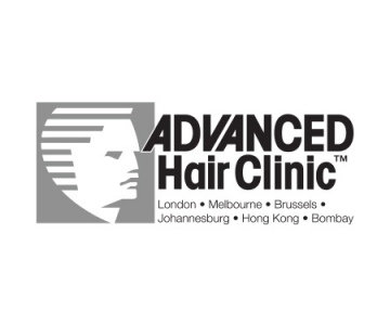 Advanced Hair Retail Products