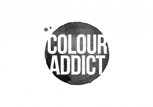 Colour Addict