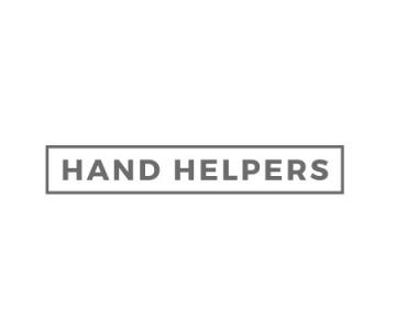 Hand Helpers