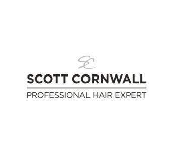 Scott Cornwall