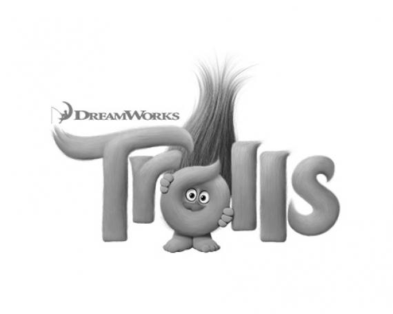 Trolls