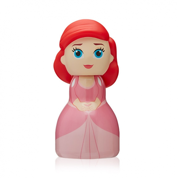 Disney Princess Body Wash
