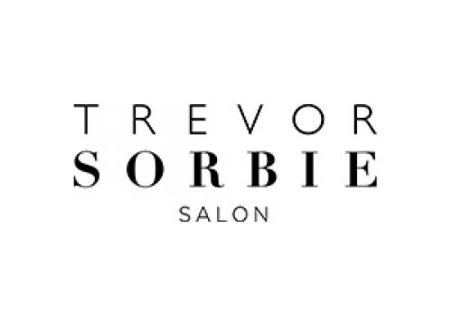 Trevor Sorbie