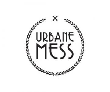 Urban Mess