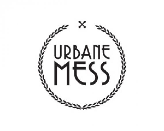 Urbane Mess